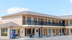 Days Inn Waynesville/Ft. Leonard Wood