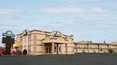 Days Inn Brockville