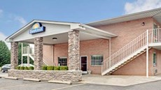 Days Inn Joelton/Nashville