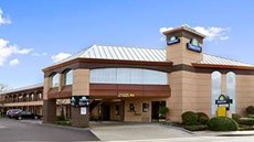 Days Inn Rocklin