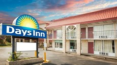 Days Inn Mountain View