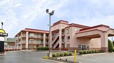 Days Inn Airport Nashville East