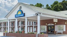 Days Inn Jonesville