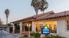 Days Inn Camarillo Ventura