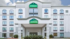 Wingate by Wyndham Rock Hill/Charlotte