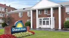 Days Inn Cleveland Lakewood