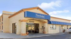 Travelodge Tucson