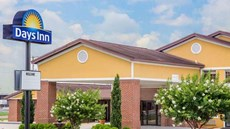 Days Inn Lake Village