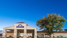 Days Inn Eastland