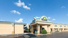 Days Inn Oklahoma City Fairground
