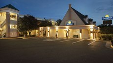 Days Inn Alexandria