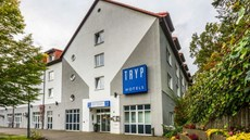 Tryp Celle