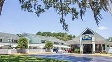 Days Inn Savannah/Abercorn Southside