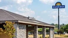Days Inn Pittsburgh/Harmarville