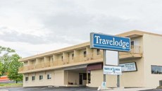 Lancaster Amish Country Travelodge