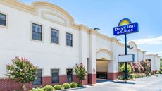 Days Inn & Suites Big Spring