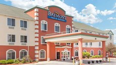 Baymont Inn/Suites Chicago/Calumet City