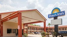 Days Inn Houston-Galleria