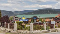 Days Inn & Conference Centre