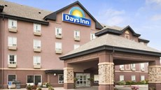 Days Inn Calgaray Airport