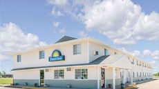 Days Inn Great Bend