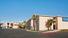 Travelodge Havasu