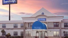 Travelodge Perry