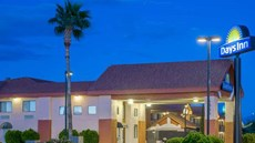 Days Inn Tucson Airport