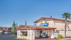 Days Inn Yuba City