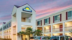 Days Inn Marietta-Atlanta-Delk Road