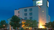 Days Inn Pittsburgh Airport
