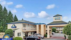 Days Inn Federal Way