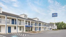 Baymont Inn & Suites Macon/Plantation Dr