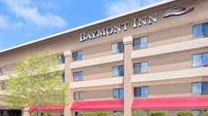 Baymont Inn & Suites Flint