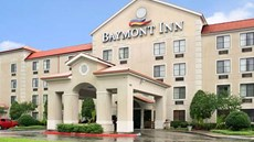 Baymont Inn & Suites Conroe/The Woodland