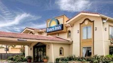 Days Inn Houston