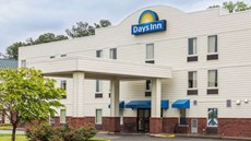 Days Inn Doswell at Kings Dominion