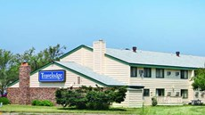 Travelodge Valleyfair Shakopee