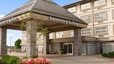Days Inn & Suites Langley