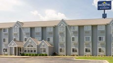 Microtel Inn & Suites Bowling Green