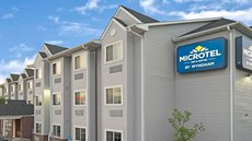 Microtel Inn/Suites Inver Grove Heights