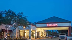 Ramada Intercontinental Airport East