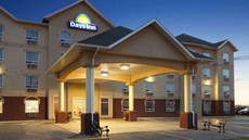 Days Inn Dawson Creek