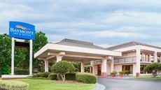 Baymont Inn & Suites Mobile/ I-65