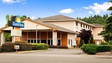 Days Inn Kent 84th Ave
