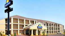 Days Inn Oklahoma City/Moore