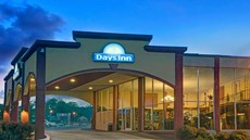 Days Inn Kansas City