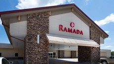 Ramada Columbus Hotel & Conference Ctr