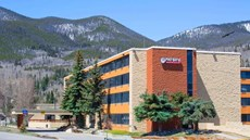 Baymont Inn & Suites Frisco Lake Dillon