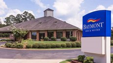 Baymont Inn & Suites LaGrange